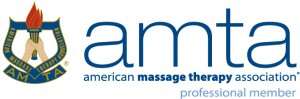 American Massage Therapy Association Member