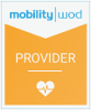 mobility|wod