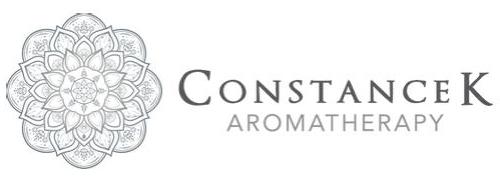 Constance k. Aromatherapy
